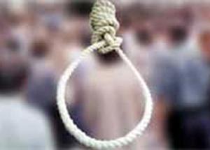 Dünya'da 134 ülke ölüm cezasını kaldırdı, 62 ülkede ise ölüm cezasının hala sürdüyor. tarihte bugün