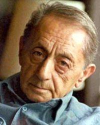 Şair İlhan Berk, Bodrum'da tedavi gördüğü hastanede hayatını kaybetti. tarihte bugün