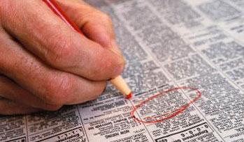 İşsizlik oranı geçen yılın aynı dönemine göre yüzde 11.6'dan yüzde 15.5'e çıkarak yeni bir rekor kırdı. tarihte bugün