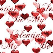 Sevgililer Günü tarihte bugün