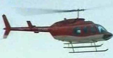 BBP Genel Başkanı Yazıcıoğlu'nu Kahramanmaraş'tan Yozgat'a götüren helikopter Göksun ilçesinin Çardak beldesi yakınlarında düştü. Helikopter 2 gün sonra bulundu. tarihte bugün