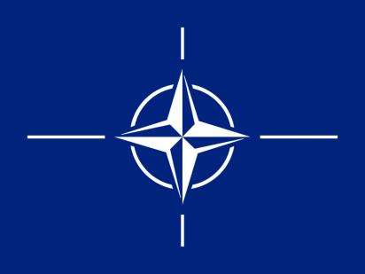 Eski Sovyet cumhuriyetlerinden Moldova NATO'ya kesin olarak katılmama kararı aldı. tarihte bugün