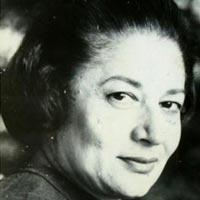 Türkiye Gazeteciler Cemiyeti üyesi, Basın Şeref Kartı ve 2003 Burhan Felek Basın Hizmet Ödülü sahibi Nezihe Araz'ın bugün İstanbul'da vefat etti. tarihte bugün