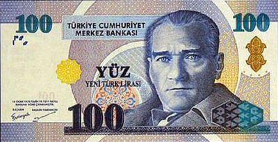 """Cumhurbaşkanı Ahmet Necdet Sezer, 5664 sayılı """"Konut Edindirme Yardımının Hak sahiplerine Ödeme Yapılmasına Dair Kanun'u"""" (KEY) onayladı. tarihte bugün"""