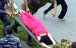 Osetya kurtarma operasyonu katliamı