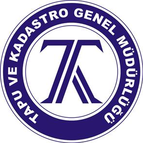 Tapu ve Kadastro Genel Müdürlüğü (Defterhane-iş Amire Kalemi) kuruldu. tarihte bugün