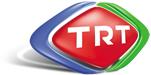 TRT Müzik kanalı açıldı. 11 Kasım 2009 tarihinde test yayınına başlayan kanal, 16 Kasım'dan itibaren yayına başladı. tarihte bugün