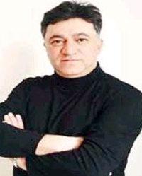 Gazeteci Ufuk Güldemir yaşamını yitirdi