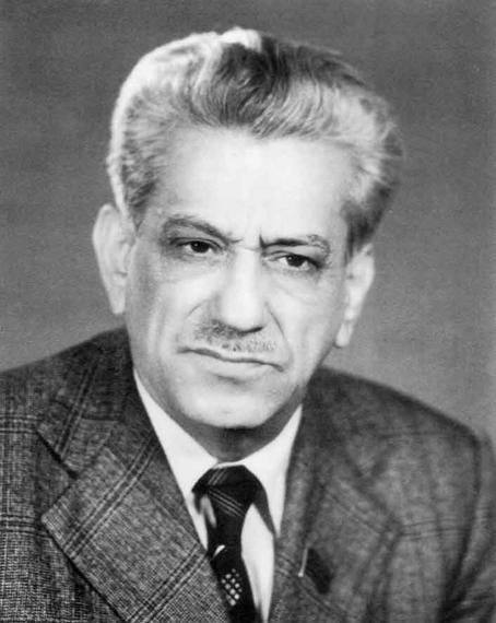 Türk dünyasının önde gelen şairlerinden Azerbaycanlı Bahtiyar Vahabzade 84 yaşında hayatını kaybetti. tarihte bugün