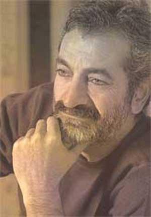 Bir süredir hastanede tedavi görmekte olan şair Yusuf Hayaloğlu hayatını kaybetti. tarihte bugün