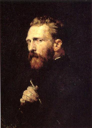 John Peter Russell, Avustralyalı ressam. (ÖY-1930) tarihte bugün