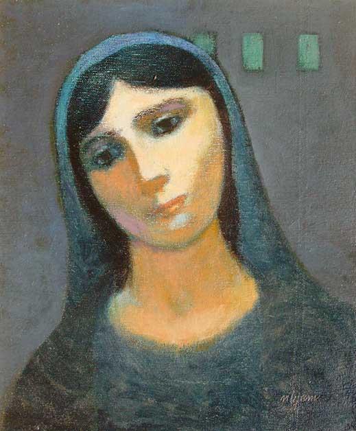 Nuri iyem, ressam (DY-1915) tarihte bugün