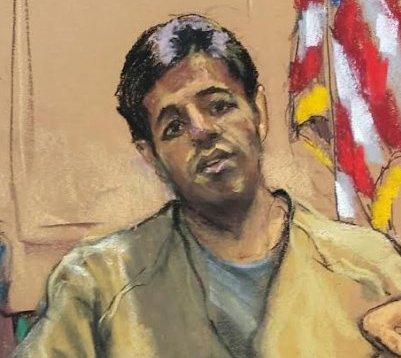 Reza Zarrabın itirafları Tanıklıkları Ve Savunması