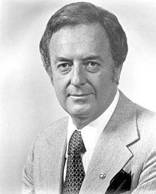 Richard Stone, ingiliz ekonomist (ÖY-1991)