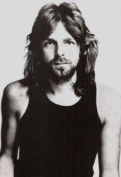 Rick Wright, Pink Floyd grubunun klavyecisi (ÖY-2008) tarihte bugün