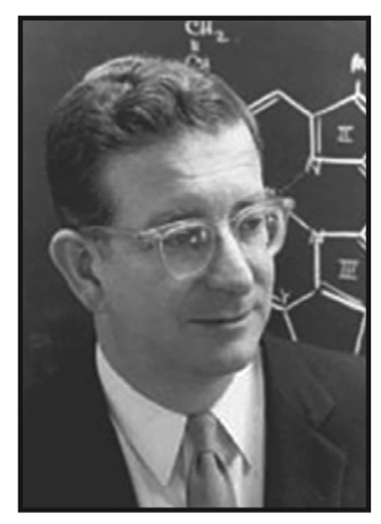 Robert Burns Woodward, Nobel ödülü sahibi , Kimya Ödülü almıştır.Amerikalı kimyacı (DY-1917) tarihte bugün