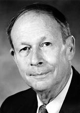 Robert Coleman Richardson, Nobel Fizik �d�l� sahibi ABD'li fizik�i tarihte bug�n