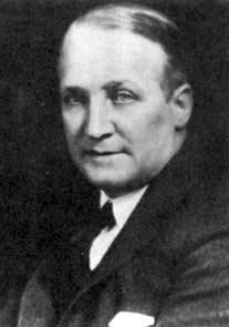 Robert J. Flaherty, Amerikalı yönetmen ve yapımcı (DY-1884) tarihte bugün