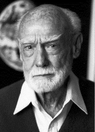 Roger Wolcott Sperry, Amerikalı nöropsikolog, Nobel Fizyoloji veya Tıp Ödülü sahibi (ÖY-1994) tarihte bugün