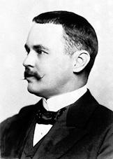 Ronald Ross Nobel Ödülü sahibi ingiliz doktor (DY-1857) tarihte bugün