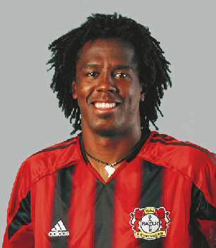 Roque Junior, futbolcu tarihte bugün