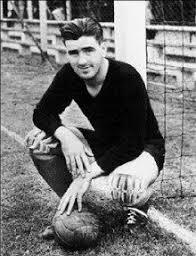 Roque Maspoli, Uruguaylı futbolcu, teknik direktör (ÖY-2004)