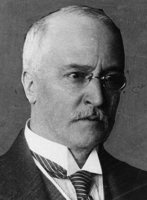 Rudolf Diesel doğum günü tarihi