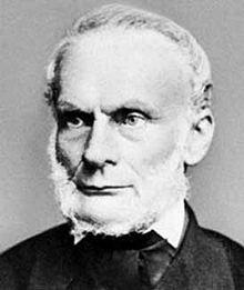 Rudolf Clausius Vefatı