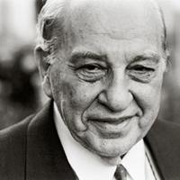Rudolph A. Marcus, Amerikalı kimyager tarihte bugün