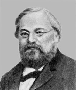 Nikolai Vasilieviç Bugaev, Rus matematikçi tarihte bugün