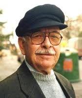 Ruşen Hakkı, gazeteci, yazar (ÖY-2011) tarihte bugün