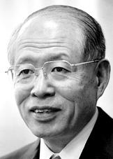 Ryoji Noyori, Nobel Kimya Ödülü sahibi Japon kimyacı tarihte bugün
