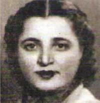 Sabiha Rıfat Gürayman, Türkiye ilk kadın inşaat mühendisi (DY-1919) tarihte bugün