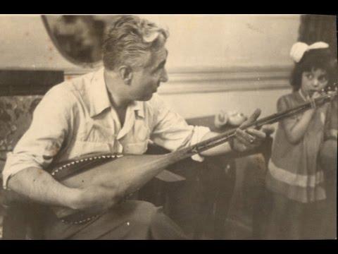 Sadi Yaver Ataman,  folklor ve halk müziği çalışmalarıyla tanınırdı. (DY-1906) tarihte bugün