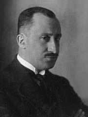 Saffet Atabinen, ilk Türk orkestra şefi (ÖY-1939) tarihte bugün