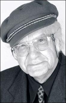 Attila ilhan, şair, yazar (ÖY-2005) tarihte bugün