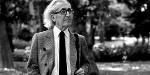 Sait Maden, şair, çevirmen, ressam, fotoğrafçı. (DY-1932) tarihte bugün