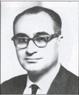 Sait Naci Ergin siyasetçi (DY-1908) tarihte bugün