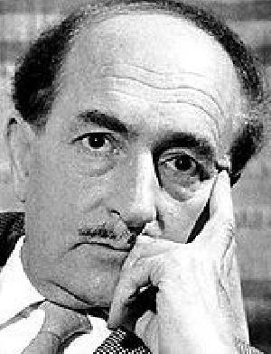 Salvatore Quasimodo, italyalı yazar, Nobel Edebiyat Ödülü sahibi (ÖY-1968) tarihte bugün