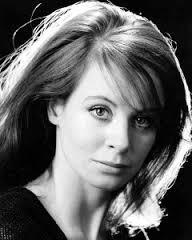 Sarah Miles, ingiliz sinema oyuncusu tarihte bugün