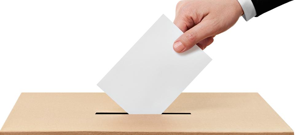 Seçim çevresi barajını %10 olarak düzenleyen yasa çıktı. tarihte bugün
