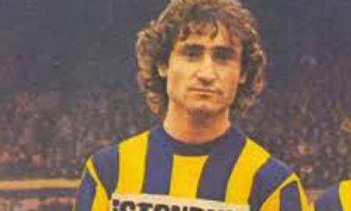 Selçuk Yula, eski futbolcu (ÖY-2013) tarihte bugün