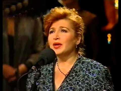TRT İstanbul Radyosu Türk sanat müziği sanatçısı Selma Sağbaş hayatını kaybetti. tarihte bugün