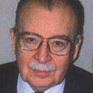 Semih Günver, Büyükelçi (DY-1917) tarihte bugün