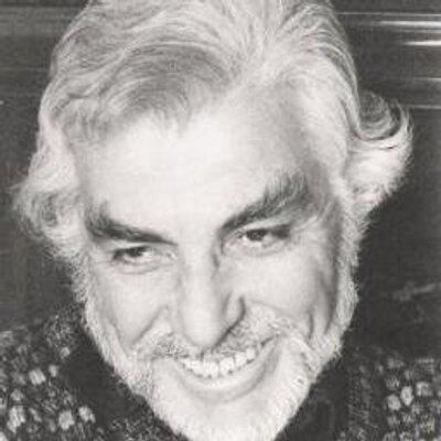 Semih Sergen, tiyatro sanatçısı tarihte bugün