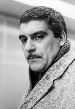 Sergei Dovlatov, Rus yazar (ÖY-1990) tarihte bugün