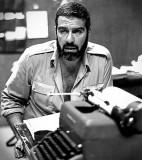 Sergei Dovlatov öldü