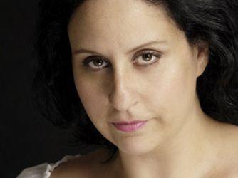 Şeyla Halis, tiyatro, sinema oyuncusu tarihte bugün