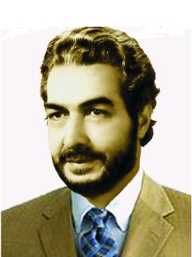 Seyyid Ahmet Arvasi, toplum bilimci, yazar (DY-1932) tarihte bugün