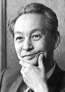 Shinichiro  Tomonaga, Nobel ödülü sahibi Japon fizikçi (DY-1906) tarihte bugün